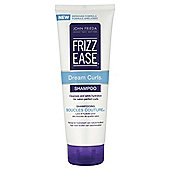 John Frieda Frizz Ease Dream Curls Shampoo 250ml