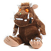"Sitting Gruffalo 16"" Soft Toy"
