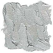 W&N - Acr 60ml Silver