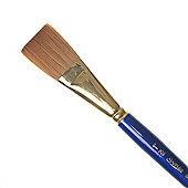 Dr Sapphire Brush S21-1 Flat