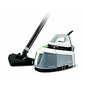 Morphy Richards 330009 Multi-Function Steam Generator and Cleaner
