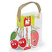 Janod Multifrutti