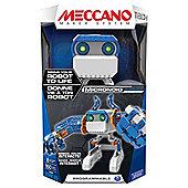 MECCANO Micronoid 1