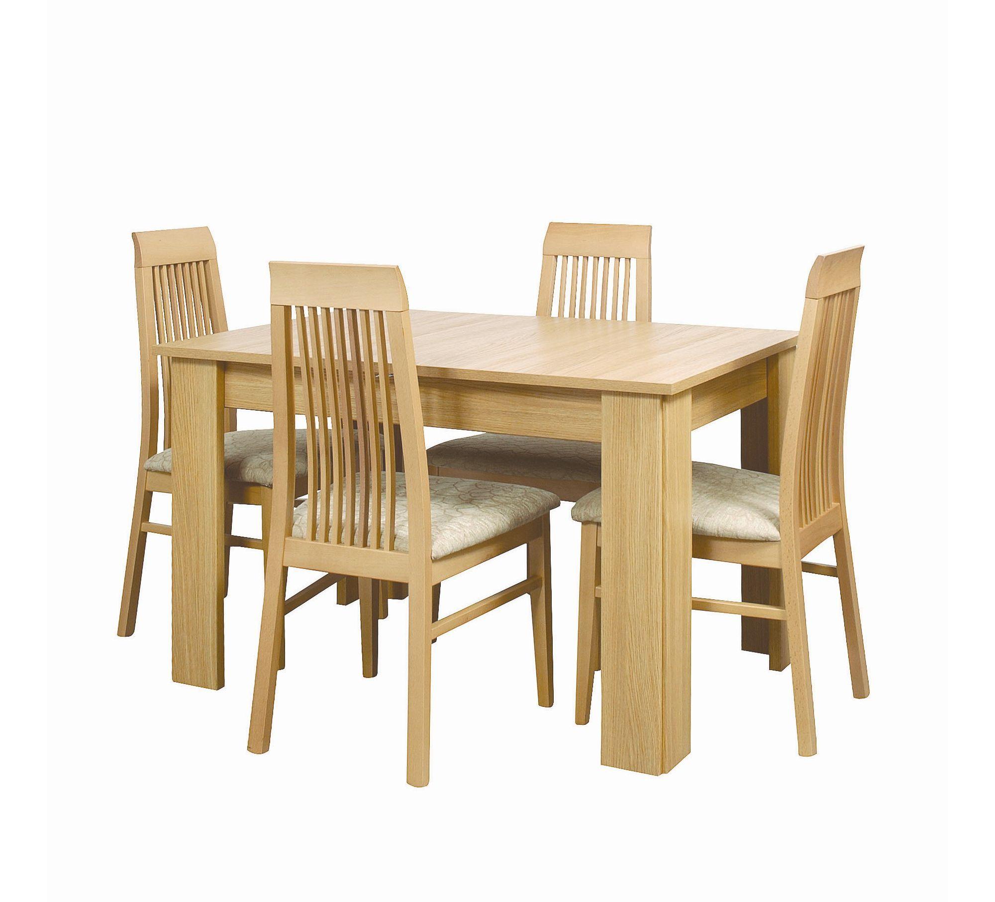 Extending Table 187 Tesco Extending Tables : 658 5831PI1000015MNwid2000amphei2000 from extendingtable.co.uk size 2000 x 2000 jpeg 215kB
