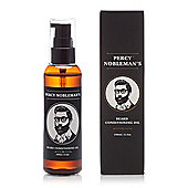 Percy Nobleman's beard conditioning oil 100ml