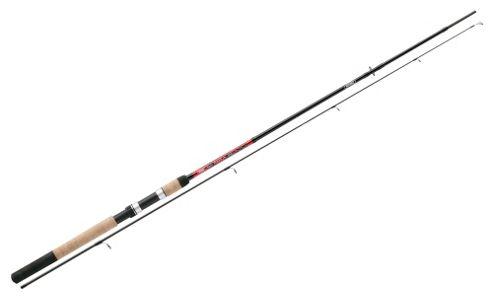 Mitchell Premium 2 212 8/25g Spin Rod
