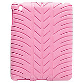 Tesco iPad Kids Bumper Pink