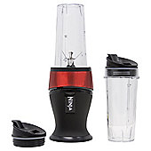 Nutri Ninja Slim - Red