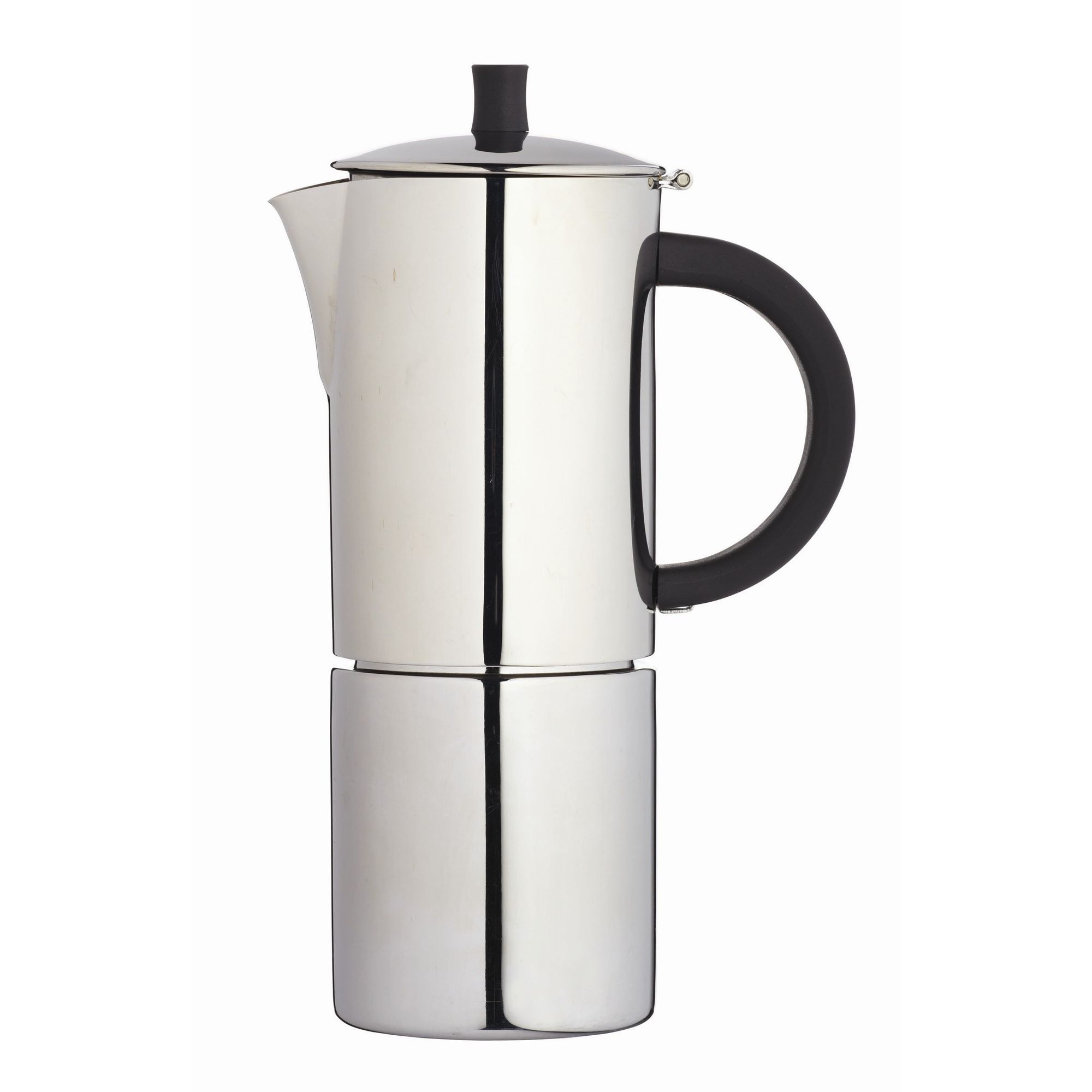 Kitchen Craft Le Xpress Hand Coffee Grinder