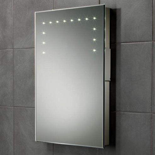 HIB Vinni Mirror