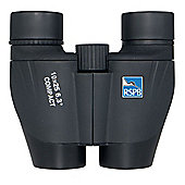 RSPB Compact 10x25 Binoculars