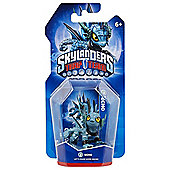 Skylanders Trap Team Single Character Echo