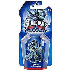 Skylanders Trap Team Single Character Echo