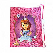 Sofia 'Sweet as a Princess' Swim Bag