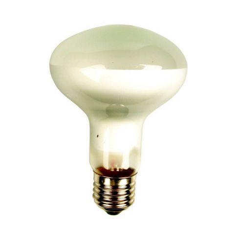 Eveready Energy Saving Halogen Reflector Bulb 42W Light Lamp Es R80