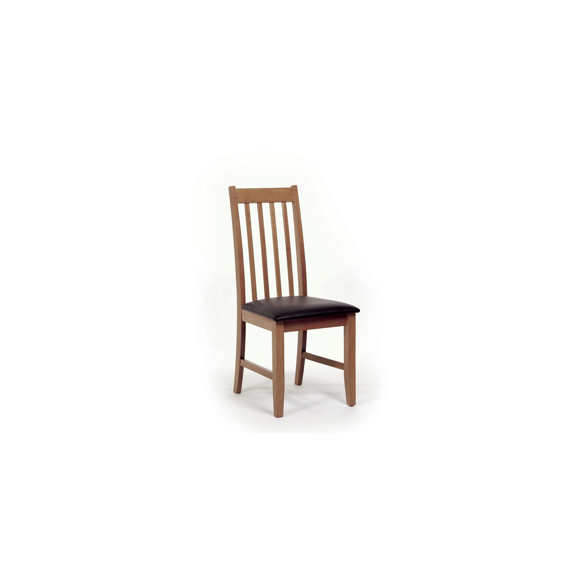 Home Essence Option Rutland Dining Chair