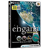 Eingana New Edition