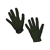 Child Gloves - Black