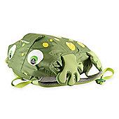 LittleLife Kids SwimPak Green Frog