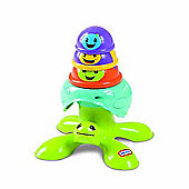 Little Tikes Activity Garden Stacker