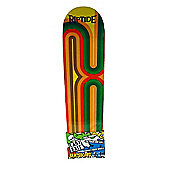 Last Exit Skateboard 79cm - Style 1