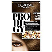 L'Oreal Paris Prodigy Tan 5.30