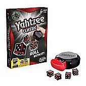 Alpha Toys Yahtzee Classic Toys