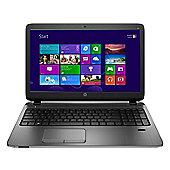"""HP ProBook 450 G2 15.6"""" Laptop Intel Core i5-5200U 12GB RAM 500GB HDD"""