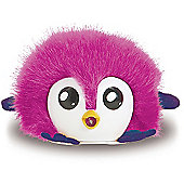 Bebe Interactive Pink Bird with Egg