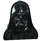 Star Wars Darth Vader Toy Box