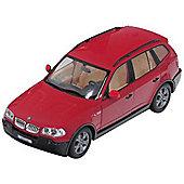 Majorette Kids Mate Majorette BMW X3