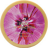 Victoria's Secret Total Attraction Body Butter 200ml