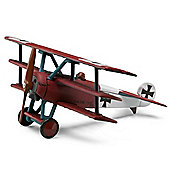 Corgi WW1 Centenary Collection Fokker DR1