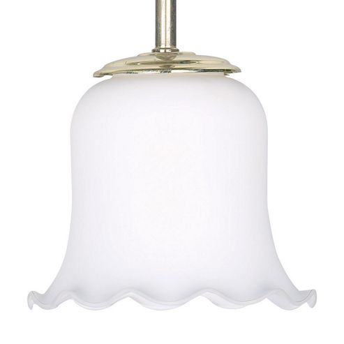 Endon Lighting Glass Shade