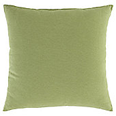 Beautiful Basic Cushion, Lime
