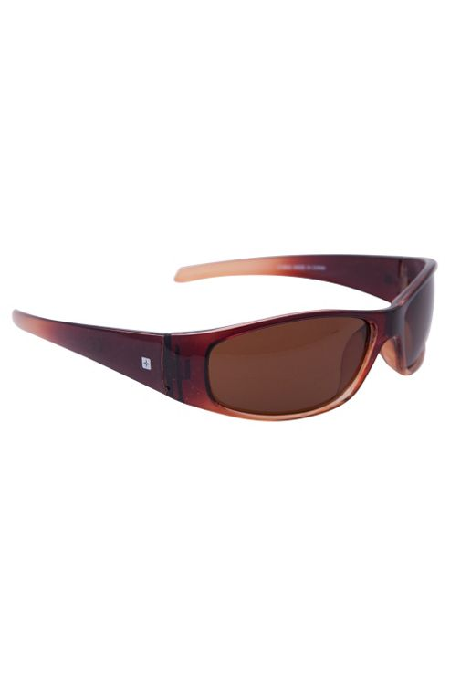 Nevis Casual Sun Glasses UV Protection 400 Sunglasses