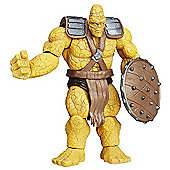 Marvel Infinite Series - 9.5cm Korg Figure