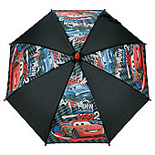 Disney Cars Kids' Umbrella