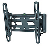 Techlink TWM221 Slim Profile Wall Mount for 17-42 inch TV Screens