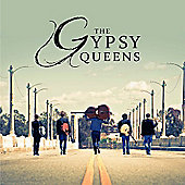 The Gypsy Queens