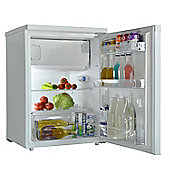 SIA FF103 60cm Freestanding Fridge With Ice Box A+ Energy rated