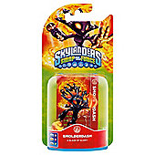Skylanders Swap Force Single Character: Smolderdash