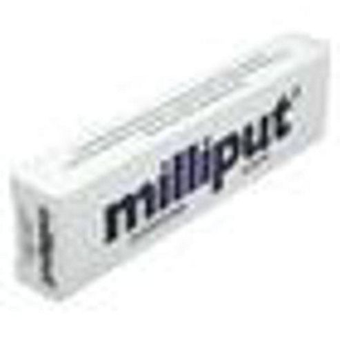 Milliput - Superfine White