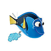 Disney Pixar Finding Dory Wind Up Bath Toy - Dory