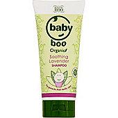 Lavender Shampoo 200ml Shampoo