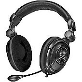 SPEEDLINK MEDUSA NX USB 5.1 Surround Headset SL-8795-SBK-02