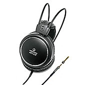 Audio Technica ATH-A900x Closed Back Headphones
