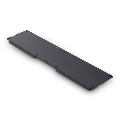 Sony Standard battery for SA & SB Series
