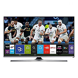 Samsung UE40J5500 40 Inch Smart Full HD Television with Built In Wi-Fi