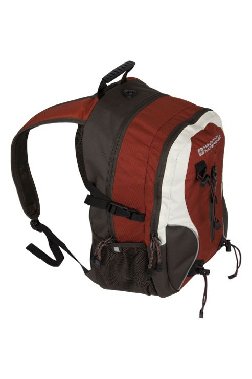 Merlin 23 Litre Backpack